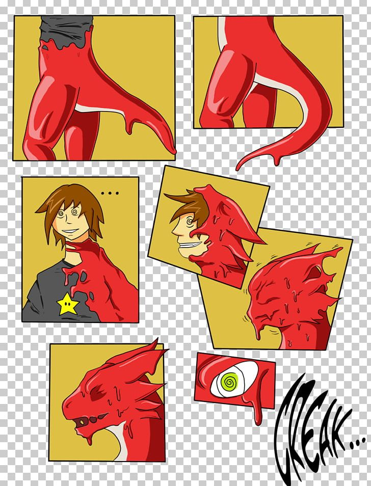 Animation sequence clipart svg freeuse library Dragon Drawing Sequence PNG, Clipart, Animation, Area, Art, Artwork ... svg freeuse library