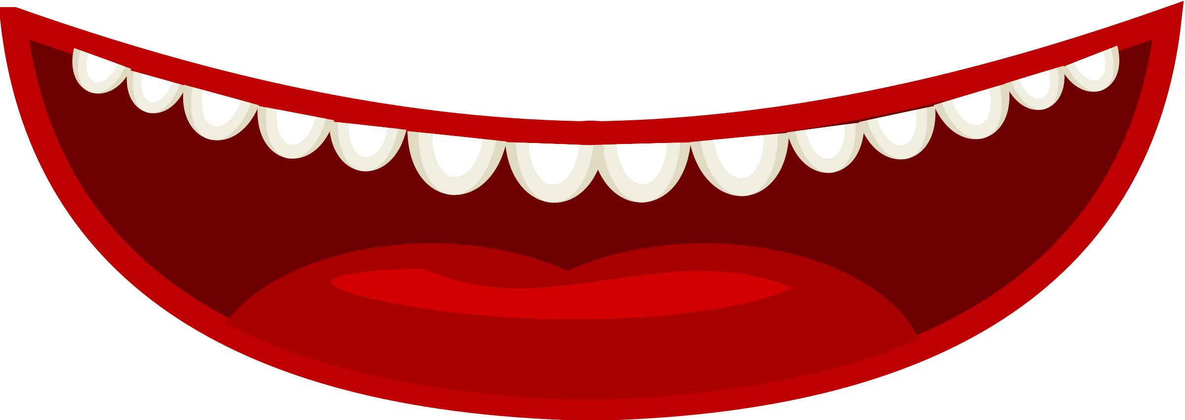 Animations clipart mouth graphic transparent library Free Animated Mouth Cliparts, Download Free Clip Art, Free Clip Art ... graphic transparent library