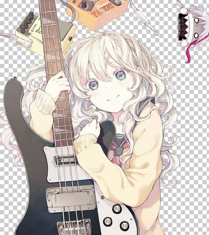 Anime acoustic guitar clipart clip transparent stock Electric Guitar Anime Music Video Drawing PNG, Clipart, Acoustic ... clip transparent stock