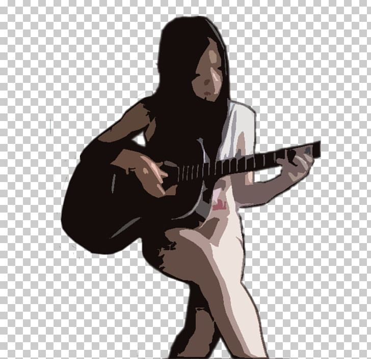 Anime acoustic guitar clipart image library Electric Guitar Acoustic Guitar Drawing Anime PNG, Clipart, Acoustic ... image library