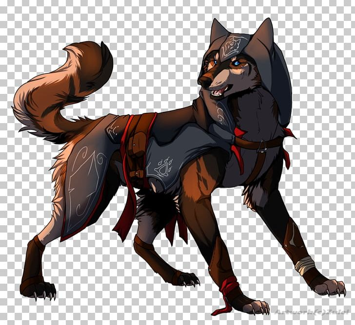 Anime alfa wolf clipart svg black and white Wolfdog Alpha Drawing Art PNG, Clipart, Alpha, Animals, Anime, Art ... svg black and white