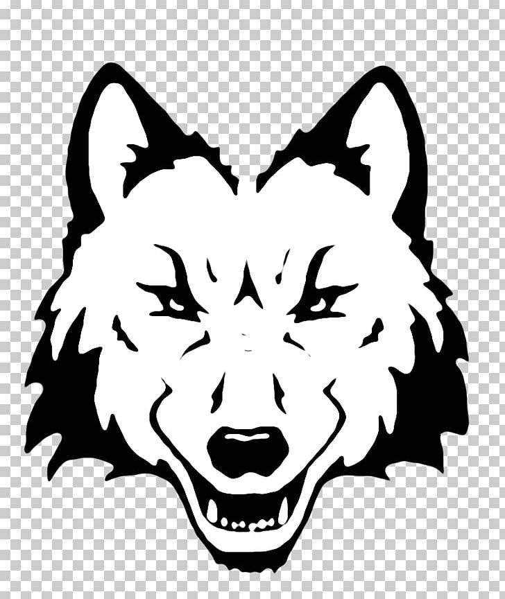 Anime alfa wolf clipart transparent download Gray Wolf Pack Drawing Anime PNG, Clipart, Alpha, Art, Artwork ... transparent download
