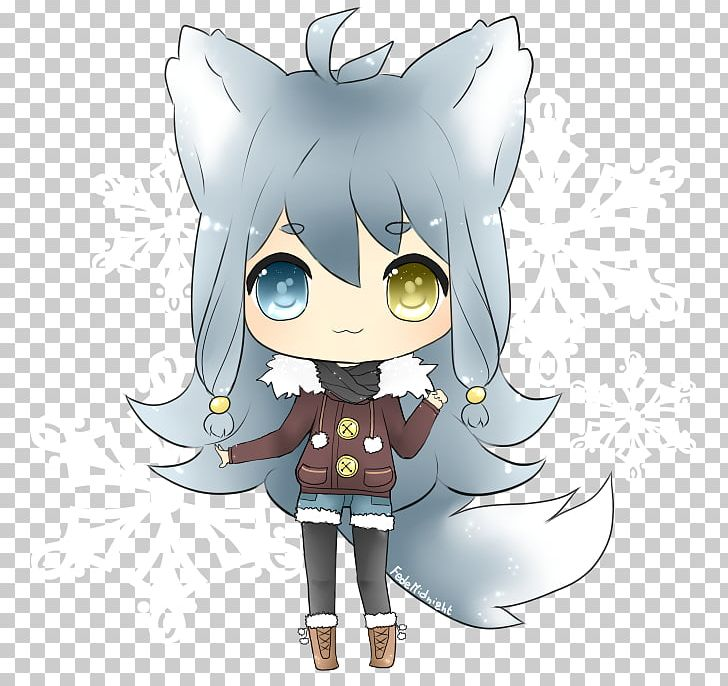 Anime alfa wolf clipart png library stock Gray Wolf Puppy Chibi Drawing PNG, Clipart, Alpha, Animals, Anime ... png library stock