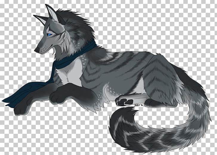 Anime alfa wolf clipart clip art transparent library Baby Wolf Canidae Basior Wadera Pack PNG, Clipart, Anime, Anime Wolf ... clip art transparent library