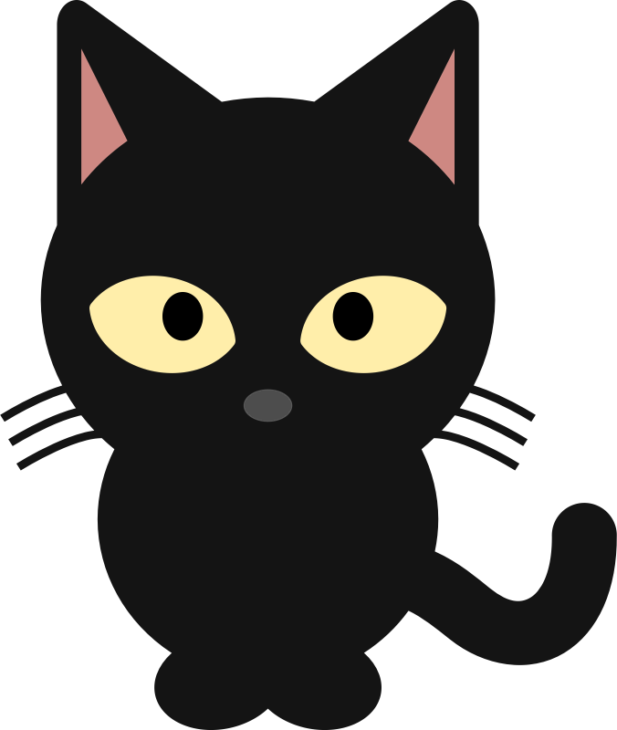 Sad cat face clipart clip art free stock Pictures Of Anime Cats | Free download best Pictures Of Anime Cats ... clip art free stock