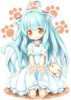Anime character clipart picture royalty free library Anime Girl Clipart anime character 12 - 236 X 329   Dumielauxepices ... picture royalty free library