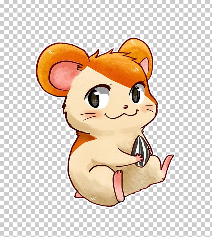 Anime clipart animals image royalty free Mouse Hamster Art Cat Anime PNG, Clipart, Animals, Anime, Art ... image royalty free