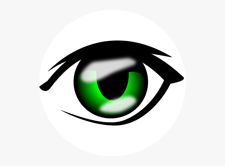 Anime eyes with symbols clipart vector transparent Anime Eyes Copy And Paste #63794 - Free Cliparts on ClipartWiki vector transparent