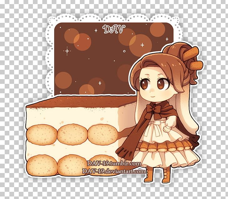 Anime food clipart clip art download Chibi Anime Food PNG, Clipart, Aesthetics, Anime, Art, Artist, Art ... clip art download