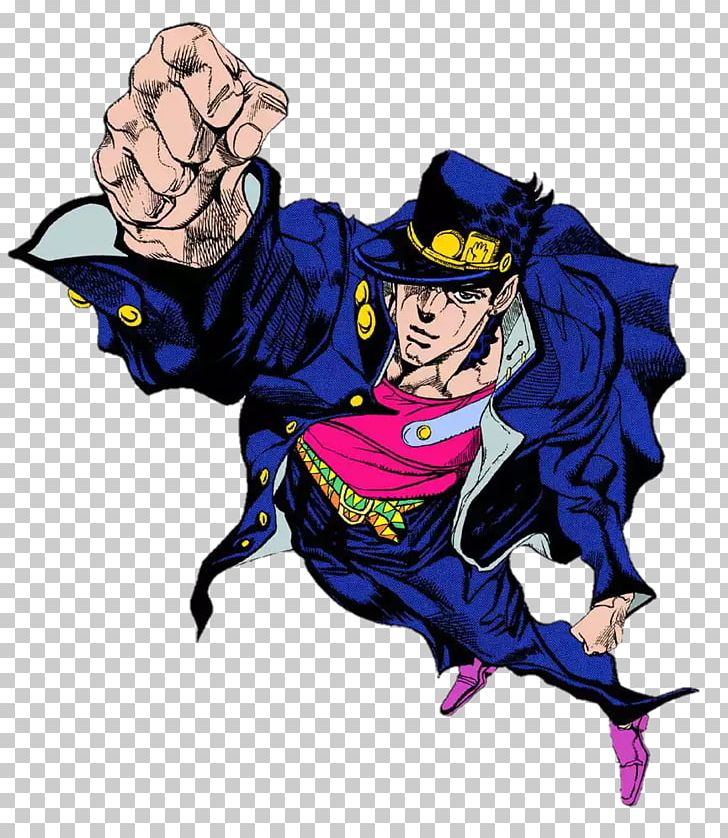 Anime jojo s bizarre jotaro clipart clip royalty free stock Jotaro Kujo T-shirt Hat Cap JoJo\'s Bizarre Adventure PNG, Clipart ... clip royalty free stock