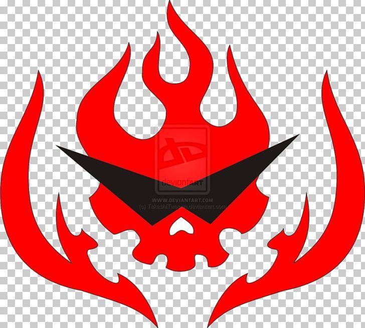 Anime logo clipart vector transparent Kamina Lordgenome Anime Logo PNG, Clipart, Animation, Anime, Aniplex ... vector transparent