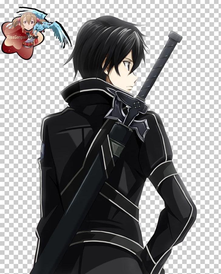 Anime sword clipart svg download Kirito Anime Sword Art Online Asuna Manga PNG, Clipart, Anime, Anime ... svg download