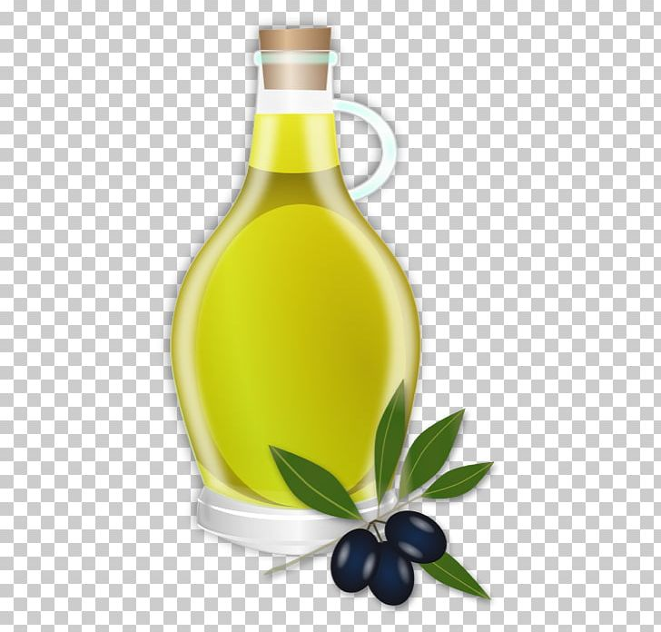 Anionting clipart free Olive Oil Holy Anointing Oil PNG, Clipart, Bottle, Clip Art, Cooking ... free