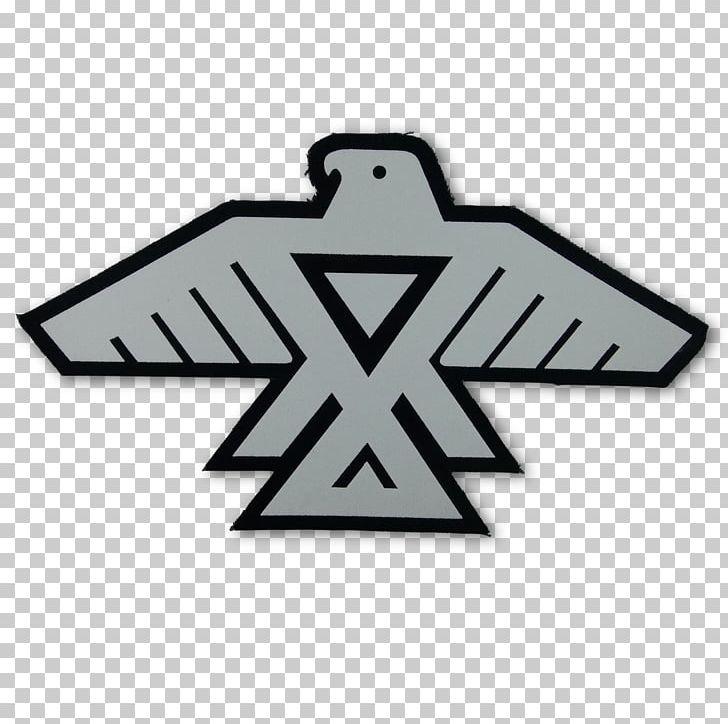 Anishinaabe clipart jpg black and white Anishinaabe Ojibwe Language Thunderbird First Nations Native ... jpg black and white
