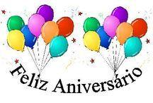 Aniversario clipart svg black and white Feliz aniversario clipart » Clipart Portal svg black and white