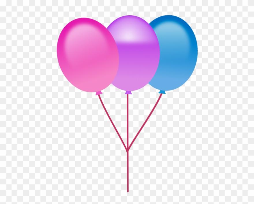 Aniversario clipart image transparent Clipart Aniversário - Clip Art - Png Download (#1340936) - PinClipart image transparent