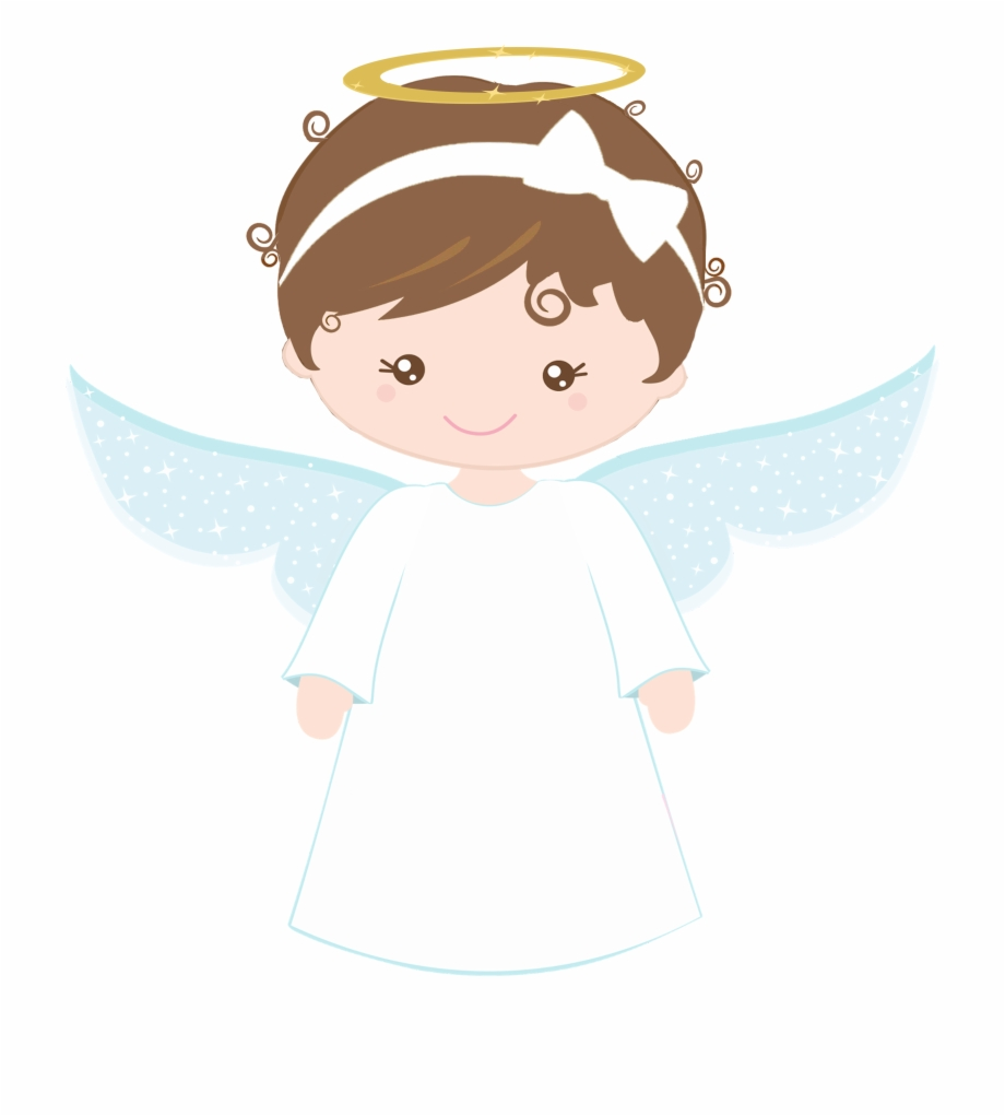 Library Of Anjo Vector Png Files Clipart Art 2019