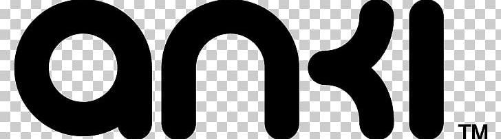 Anki logo clipart vector freeuse download Anki OVERDRIVE Kit Robot Anki Overdrive Fast & Furious Edition Logo ... vector freeuse download