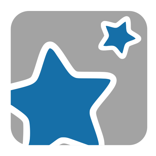 Anki logo clipart clip transparent Anki Icon Free of Super Flat Remix V1.08 Apps clip transparent