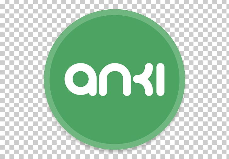 Anki logo clipart picture transparent download Anki OVERDRIVE Kit Anki Overdrive Starter Kit Anki Overdrive Fast ... picture transparent download