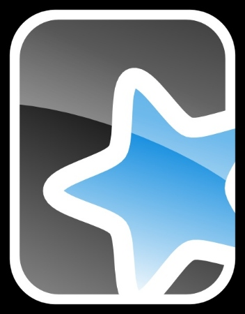 Anki logo clipart