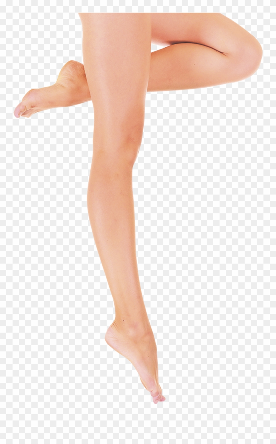 Ankles crossed clipart picture free download Female Leg Clipart Png - Legs Png Transparent Png (#910987) - PinClipart picture free download