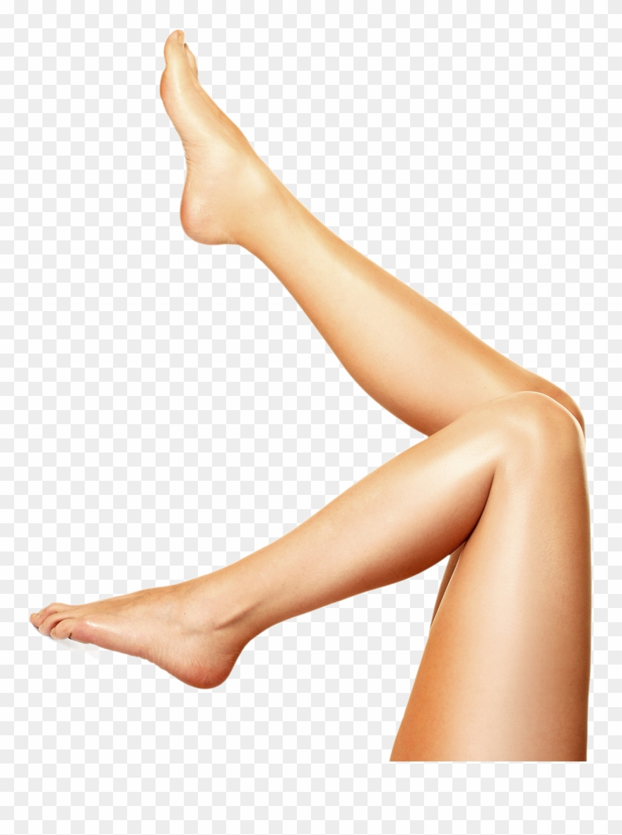 Ankles crossed clipart vector royalty free download Legs Clipart Transparent Background - Leg Png (#687264) - PinClipart vector royalty free download