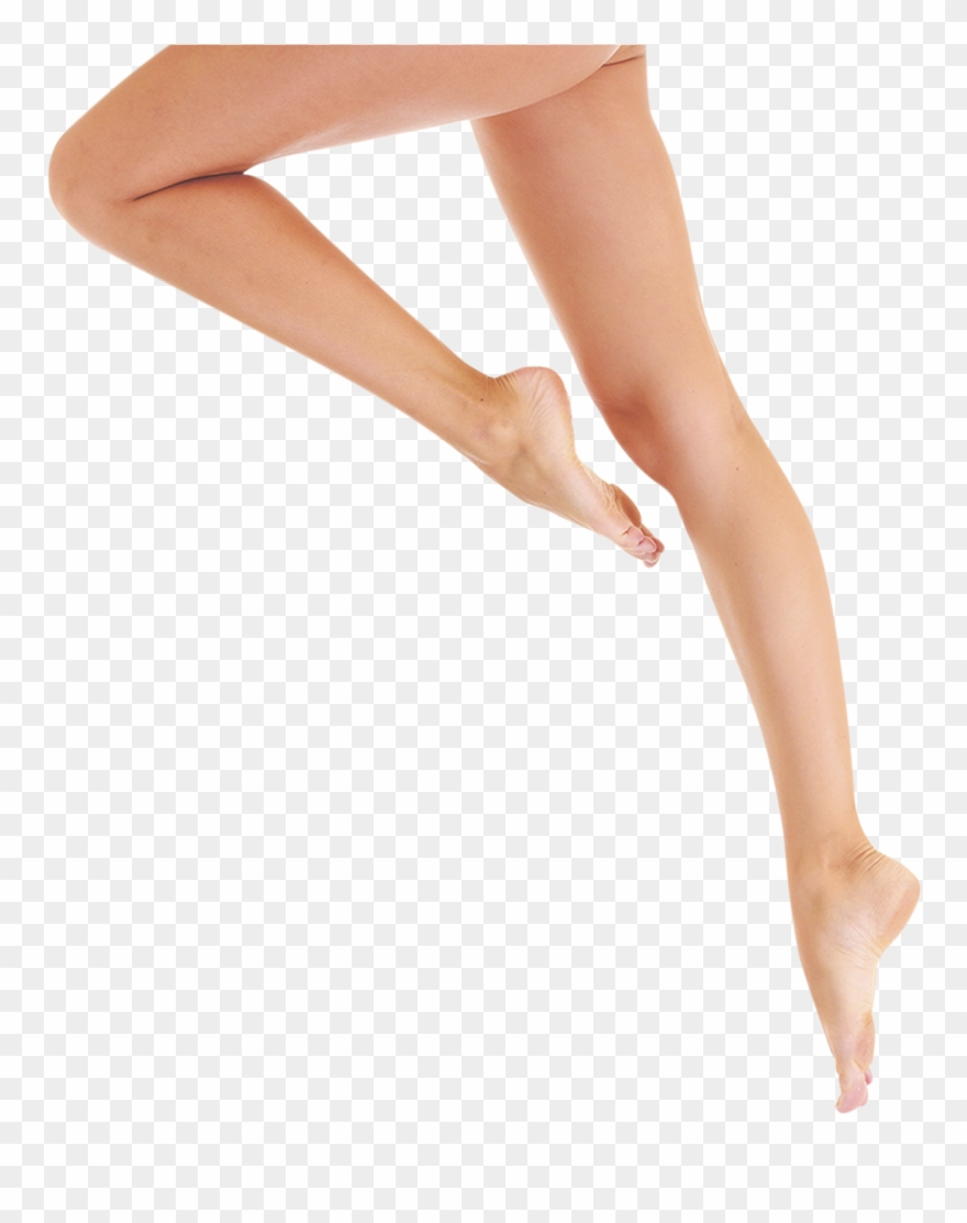 Ankles crossed clipart image free stock Legs Clipart Transparent Background - Legs Png (#733834) - PinClipart image free stock