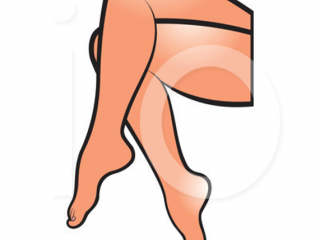 Ankles crossed clipart png stock Free Legz Clipart, Download Free Clip Art on Owips.com png stock