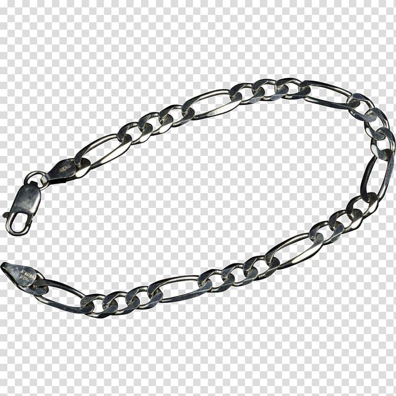 Anklet clipart picture royalty free download Bracelet Amazon.com Pocket watch Anklet Silver, silver transparent ... picture royalty free download