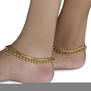 Anklet clipart image stock Gold Anklet Designs   Free Images at Clker.com - vector clip art ... image stock