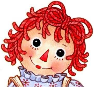 Ann clipart clipart freeuse download raggedy ann and andy clip art - Yahoo Image Search Results | clipart ... clipart freeuse download