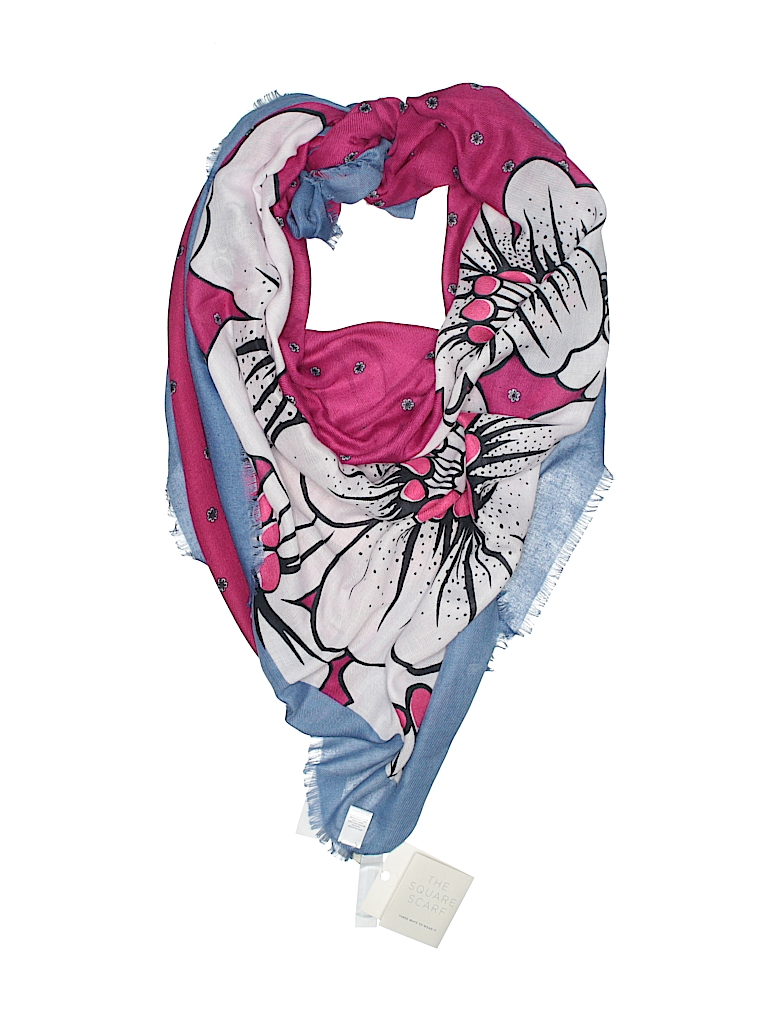 Ann taylor logo clipart clipart stock Check it out -- Ann Taylor Loft Scarf for $13.99 on thredUP! clipart stock