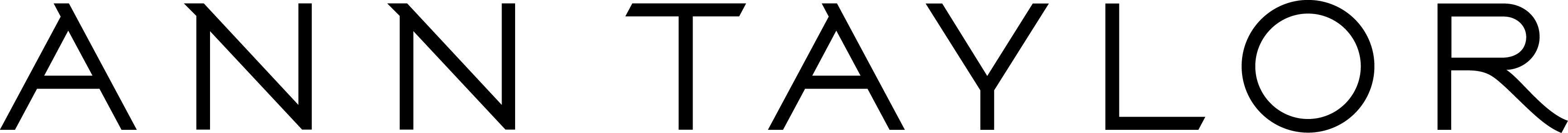 Ann taylor logo clipart png transparent Ann Taylor Columbus Day Sale png transparent
