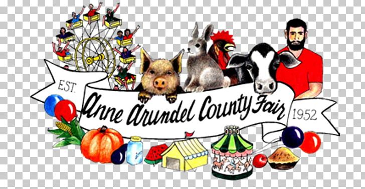 Annapolis clipart image freeuse Anne Arundel County Fairgrounds All About Annapolis Festival House ... image freeuse