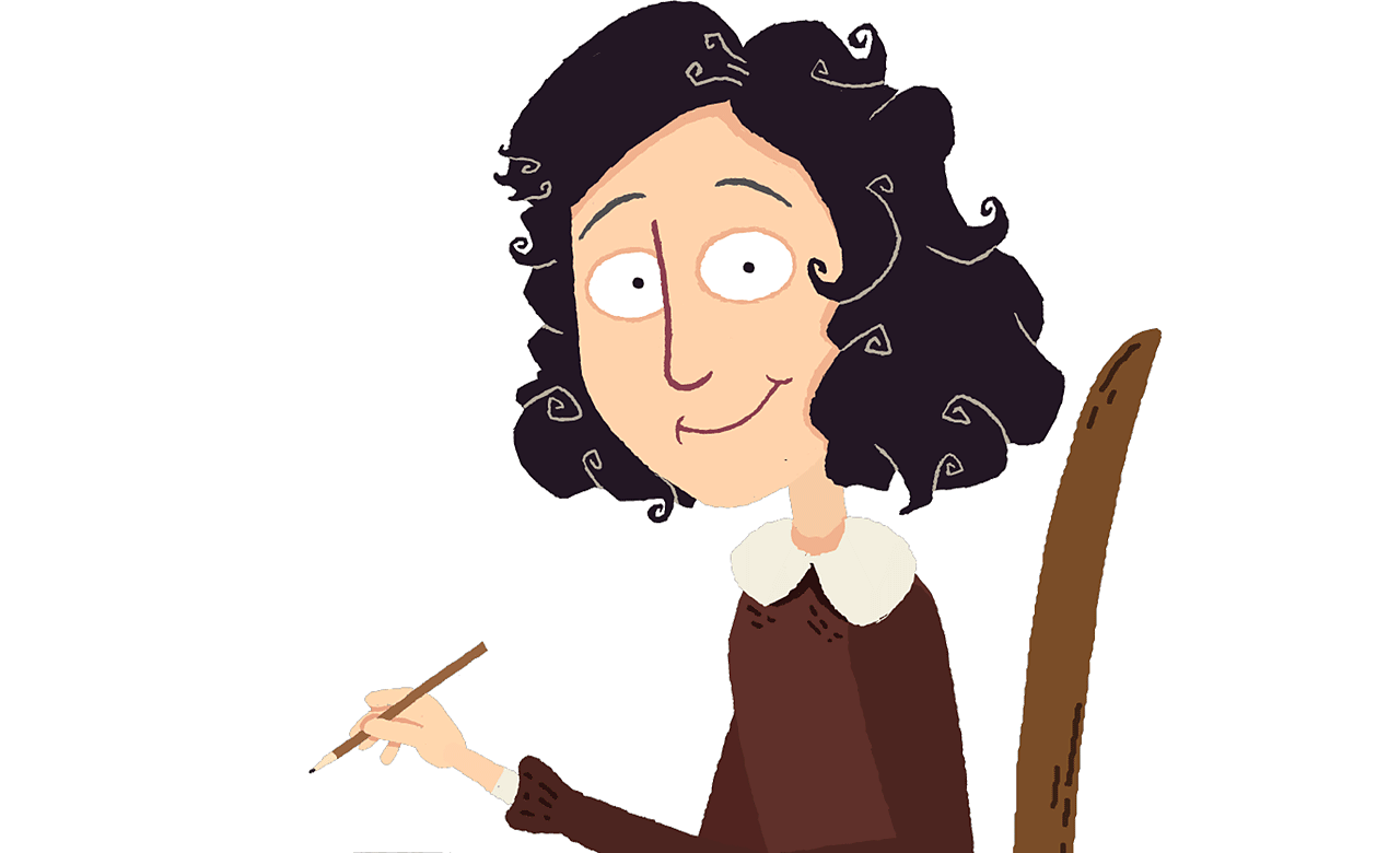 Anne frank clipart graphic library download Who was Anne Frank? - BBC Bitesize graphic library download