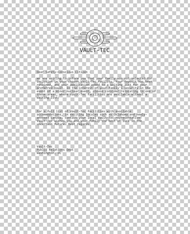 Annexed clipart clipart stock Document Brand Line PNG, Clipart, Area, Art, Brand, Document, Line ... clipart stock