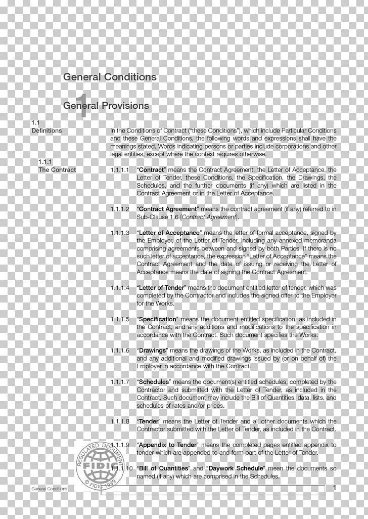 Annexed clipart picture library library Document Line Angle PNG, Clipart, Angle, Area, Art, Construction ... picture library library