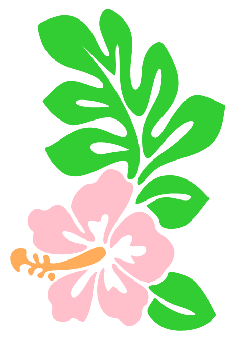 Annexed clipart vector freeuse library Hawaii was annexed on 1897 , the political cartoon is try - Clip Art ... vector freeuse library