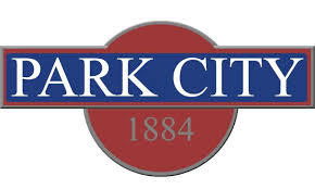 Annexing clipart library Park City Planning Commission Schedules Work Session For Annexation ... library