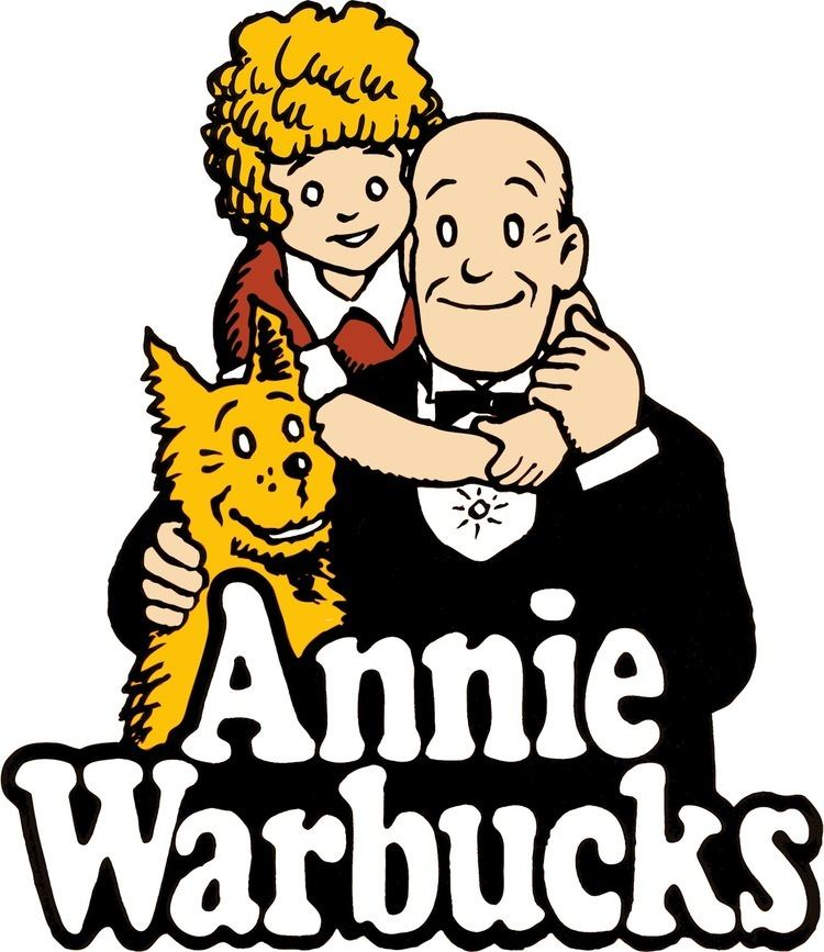 Annie and daddy warbucks clipart svg black and white download Annie Warbucks - Alchetron, The Free Social Encyclopedia svg black and white download