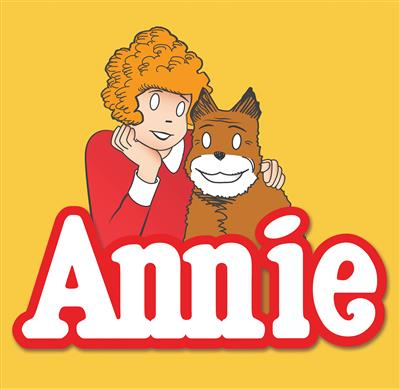 Annie and daddy warbucks clipart png free stock Annie - Fri, Sep 13, 2019 - The Shedd Institute png free stock