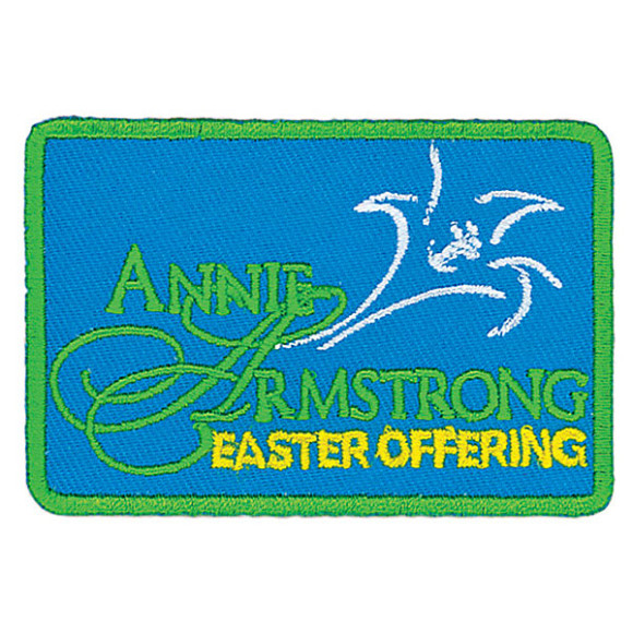 Annie armstrong offering clipart graphic freeuse library Annie Armstrong Easter Offering Clipart - Clip Art Library graphic freeuse library