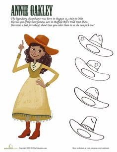 Annie oakly clipart graphic download Annie oakley clipart 4 » Clipart Station graphic download
