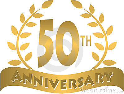 Anniversary banner clipart clipart freeuse library Golden Anniversary Clipart Www Picturesso Com Quirky Banner Clip Art ... clipart freeuse library