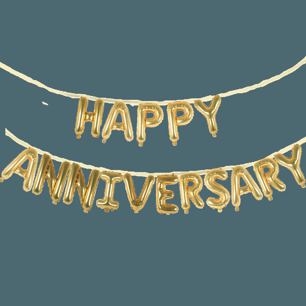 Anniversary banner clipart clip stock Happy anniversary banner clipart images gallery for free download ... clip stock