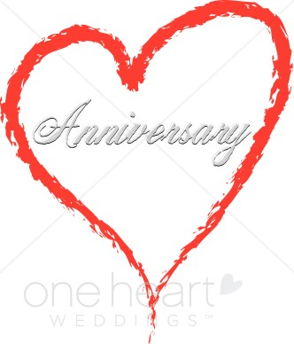 Anniversary hearts clipart image library Wedding Anniversary Clipart | Free download best Wedding Anniversary ... image library