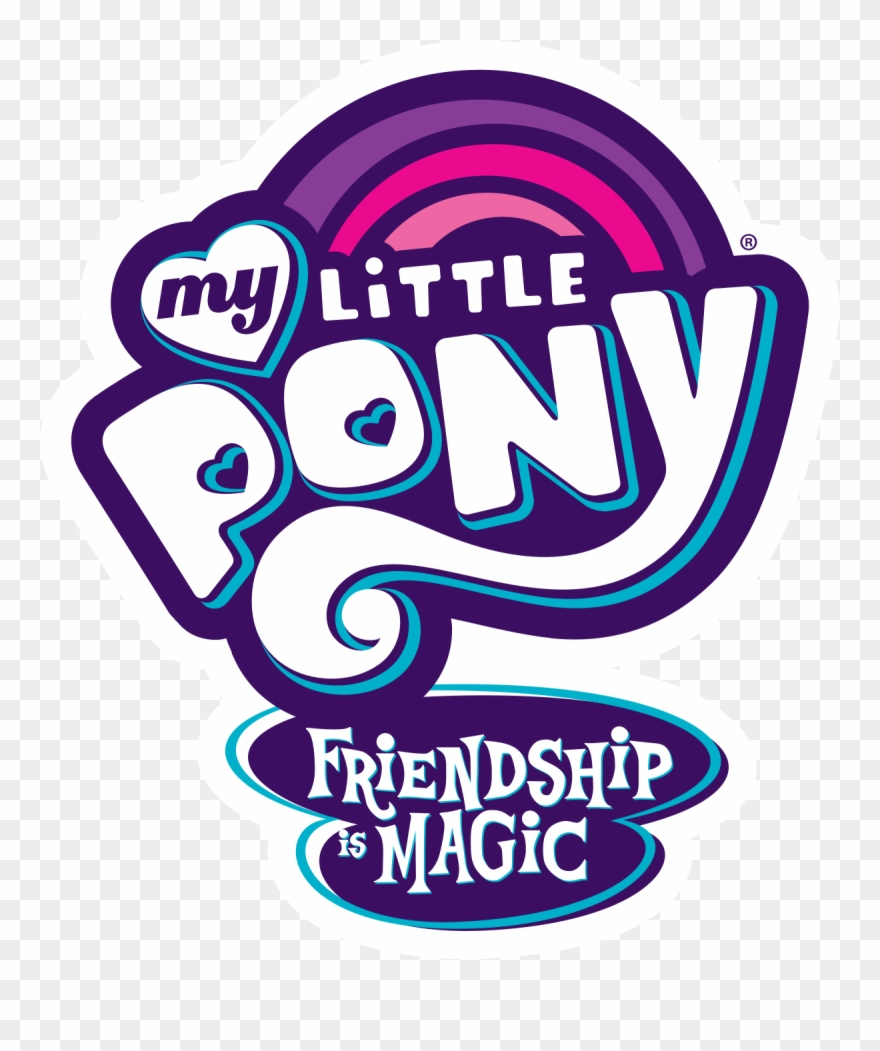 Anniversary magic clipart jpg freeuse stock My Little Pony Friendship Is Magic Wikipedia Anniversary - Mlp ... jpg freeuse stock