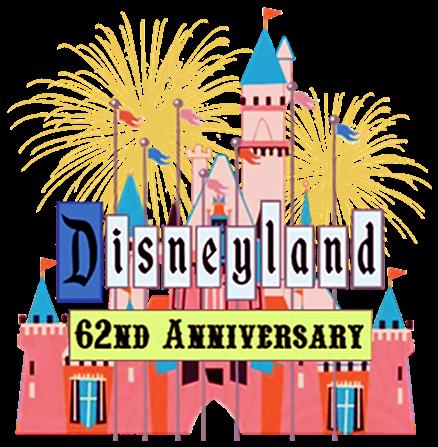 Anniversary magic clipart png transparent download Magic Kingdom Clipart | Free download best Magic Kingdom Clipart on ... png transparent download