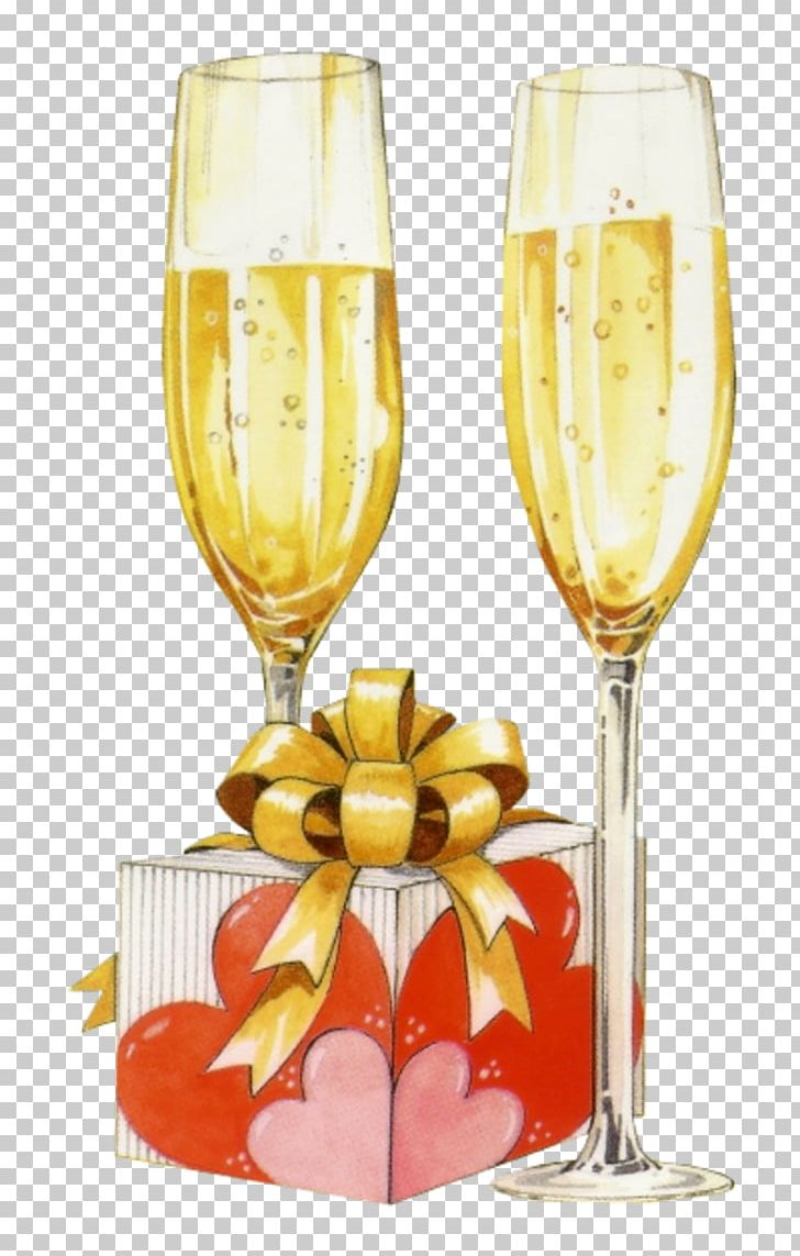 Anniversary wine clipart clipart freeuse library Champagne Birthday Greeting & Note Cards Wish Wine Glass PNG ... clipart freeuse library